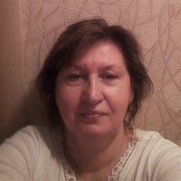 ******** Елена Ивановна
