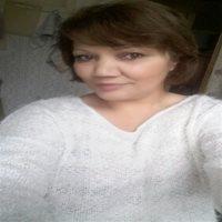 ********* Мира Рустамовна