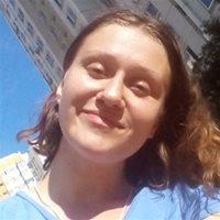 Няня, Москва,Уваровский переулок, Митино, Ирина Александровна
