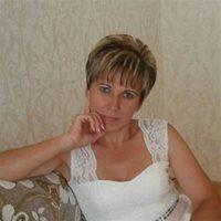 Домработница, Москва,Моршанская улица, Лермонтовский проспект, Елена Анатольевна