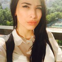 Ирина Евгеньевна, Няня, Москва, 16-я Парковая улица, Щелковская