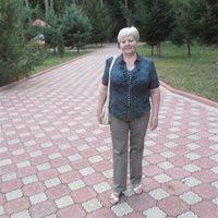 Ольга Моисеевна, Няня, Москва, 15-я Парковая улица, Первомайская
