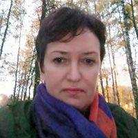 ********** Татьяна Александровна