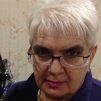 Татьяна Юрьевна, Домработница, Одинцово, улица Маршала Жукова, Одинцово