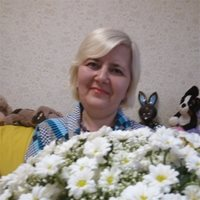 Оксана Николаевна, Няня, Москва,Новокосинская улица, Новокосино