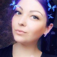 ********** Вероника Николаевна