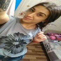 ******** Лидия Андреевна