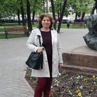 Ольга Леонидовна, Няня, Москва,Коптевский бульвар, Войковская
