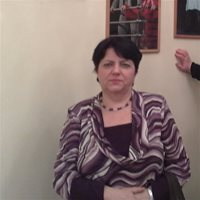 Людмила Ивановна, Няня, Балашиха, Юбилейная улица, Железнодорожный