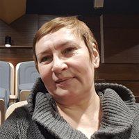 Няня, Республика Башкортостан,Уфа,улица Ладыгина, Бульвар Славы, Ирина Павловна