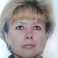 Наталья Борисовна, Няня, Москва,Волжский бульвар, Текстильщики