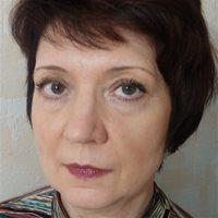 Репетитор, Лыткарино, 2-й квартал, Лыткарино, Лариса Юрьевна