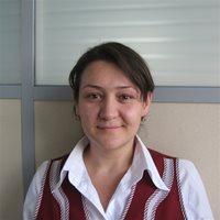 Мария Мураджановна, Домработница, Москва,переулок Капранова, Краснопресненская
