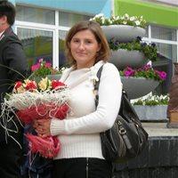 Татьяна Александровна, Няня, Москва, Профсоюзная улица, Беляево