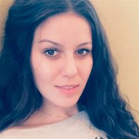********* Оксана Михайловна