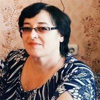 ******** Раиса Николаевна
