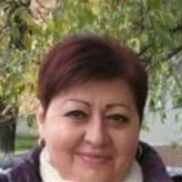 ****** Светлана Николаевна