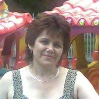 Вера Викторовна, Домработница, Балашиха, улица 1 Мая, Железнодорожный