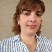 ********** Наргиза Юлдашовна