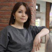******** Фотима Камолдиновна
