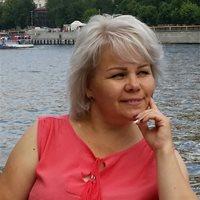 ******** Лариса Кирилловна