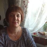 Домработница, Мытищи,Медведково, Мытищи, Галина Александровна