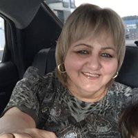 ****** Карина Сергеевна