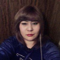 *********** Мунира Кувандыковна