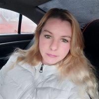***** Инна Игоревна