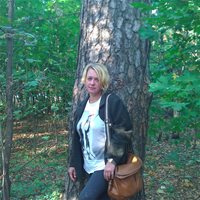 ******* Светлана Павловна