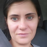 Юлия Валериевна, Домработница, Солнечногорский район, поселок городского типа Ржавки, Зеленоград