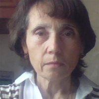 Светлана Наумовна, Репетитор, Москва,улица Конёнкова, Бибирево