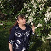 Инна Васильевна, Няня, Москва,улица Коминтерна, Бабушкинская