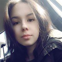 ********* София Михайловна