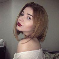 ***** Александра Михайловна