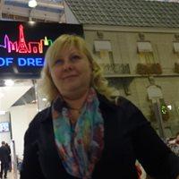 Марина Николаевна, Няня, Москва,Главная улица, Восточный