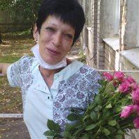 ******* Маргарита Владимировна