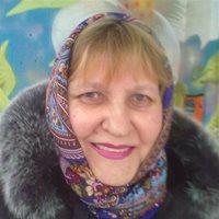 Лидия Васильевна, Няня, Москва, бульвар Яна Райниса, Сходненская