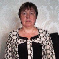 Лариса Владимировна, Сиделка, Москва,улица Усиевича, Аэропорт