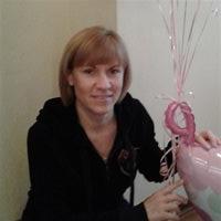 Домработница, Звенигород,Спортивная улица, Звенигород, Елена Александровна