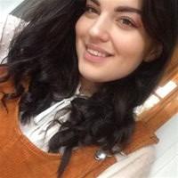 ******* Мария Олеговна