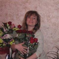Лилия Владимировна, Домработница, Королёв, улица Нахимова, Королев