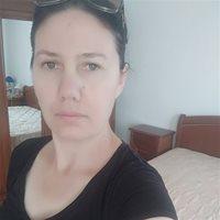 ************ Эля Михайловна