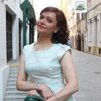 Репетитор, Химки,Молодёжная улица, Куркино, Лидия Михайловна