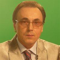 Репетитор, Москва, Фурманный переулок, Красные ворота, Игорь Викторович