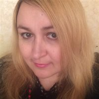 ********* Карина Александровна
