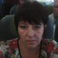 Анжела Ивановна, Домработница, Москва,улица Лобачевского, Проспект Вернадского