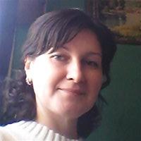 Домработница, Москва, Осенний бульвар, Крылатское, Зоя Николаевна