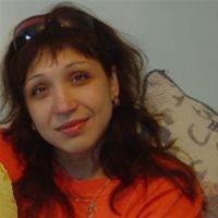 Вероника Ивановна, Домработница, Москва, улица Полбина, Печатники