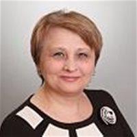 Ирина Валентиновна, Репетитор, Москва,Миллионная улица, Богородское